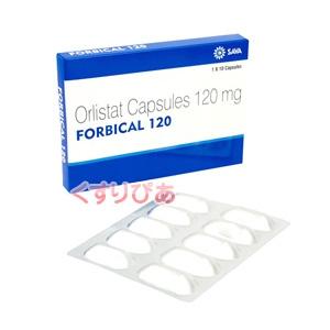 forbical