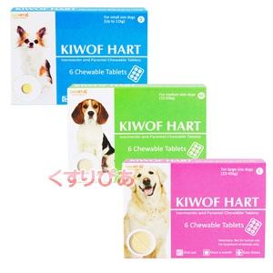 kiwof-hartdog
