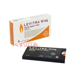 levitra-od