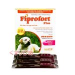 fiprofort-Plus