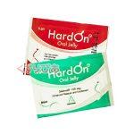 hardon_jelly