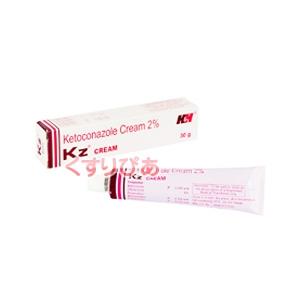 kz-cream