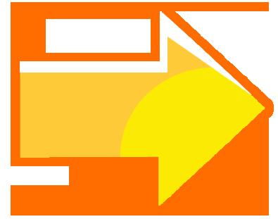 レビトラ 製造中止