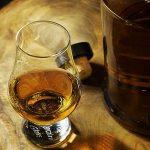デパス アルコール 死亡