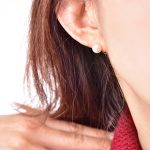 ピアスの痛みはいつまで続く?位置によって痛さも変わるか調査!